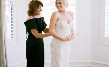 платье на свадьбу для мамы, что одеть на свадьбу маме