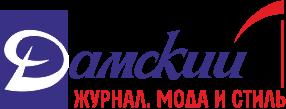 damskij.ru