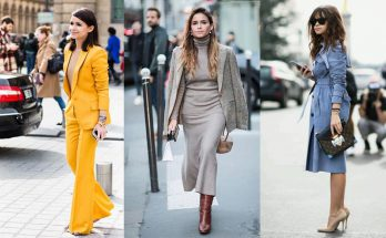 рост 160 что носить, рост ниже 160 что носить, гардероб для женщин низкого роста