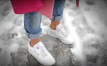 щиколотки зима, голые щиколотки зимой, мода на голые щиколотки