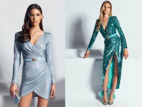 фасоны вечерних платьев 2020, модели вечерних платьев 2020, вечерние платья 2020, вечерние платья 2020 фото, модные вечерние платья 2020, тенденции вечерних платьев 2020, тренд вечерних платьев 2020, мода на вечерние платья 2020