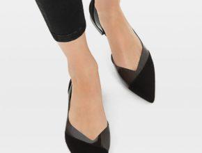 обувь невысокий рост, обувь без каблука
