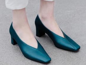 обувь фото женские модные