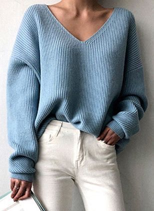 модная одежда осень 2020