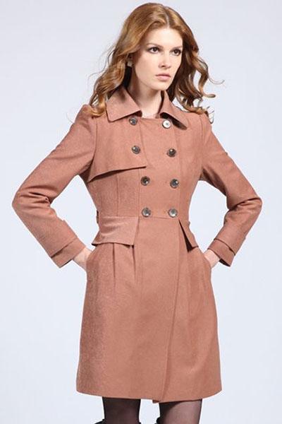 Не модная одежда осень 2020