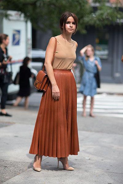 юбки для маленького роста, юбка для невысокого роста